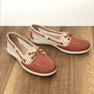 Sperry • Loafers